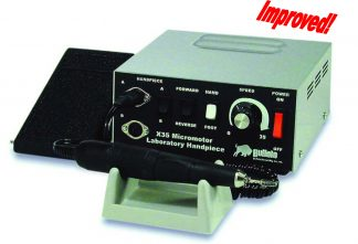 Handpiece Systems